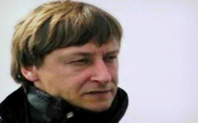 Сергей Лирин. Цикл лекций СтриБожья тропа