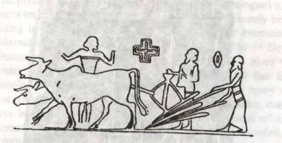 Картинки по запросу трипольская религия