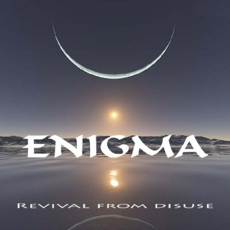 Enigma - Revival from disuse