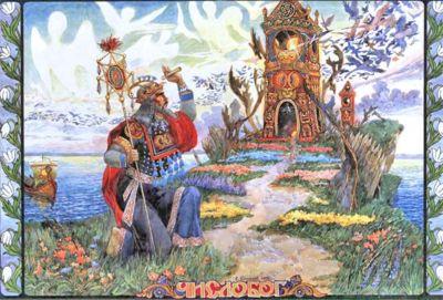 Астрономические даты и праздники до возникновения всех современных религий.  W-19