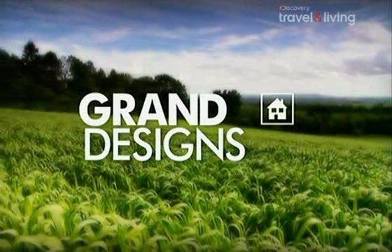 Истории дизайна смотреть онлайн на русском языке